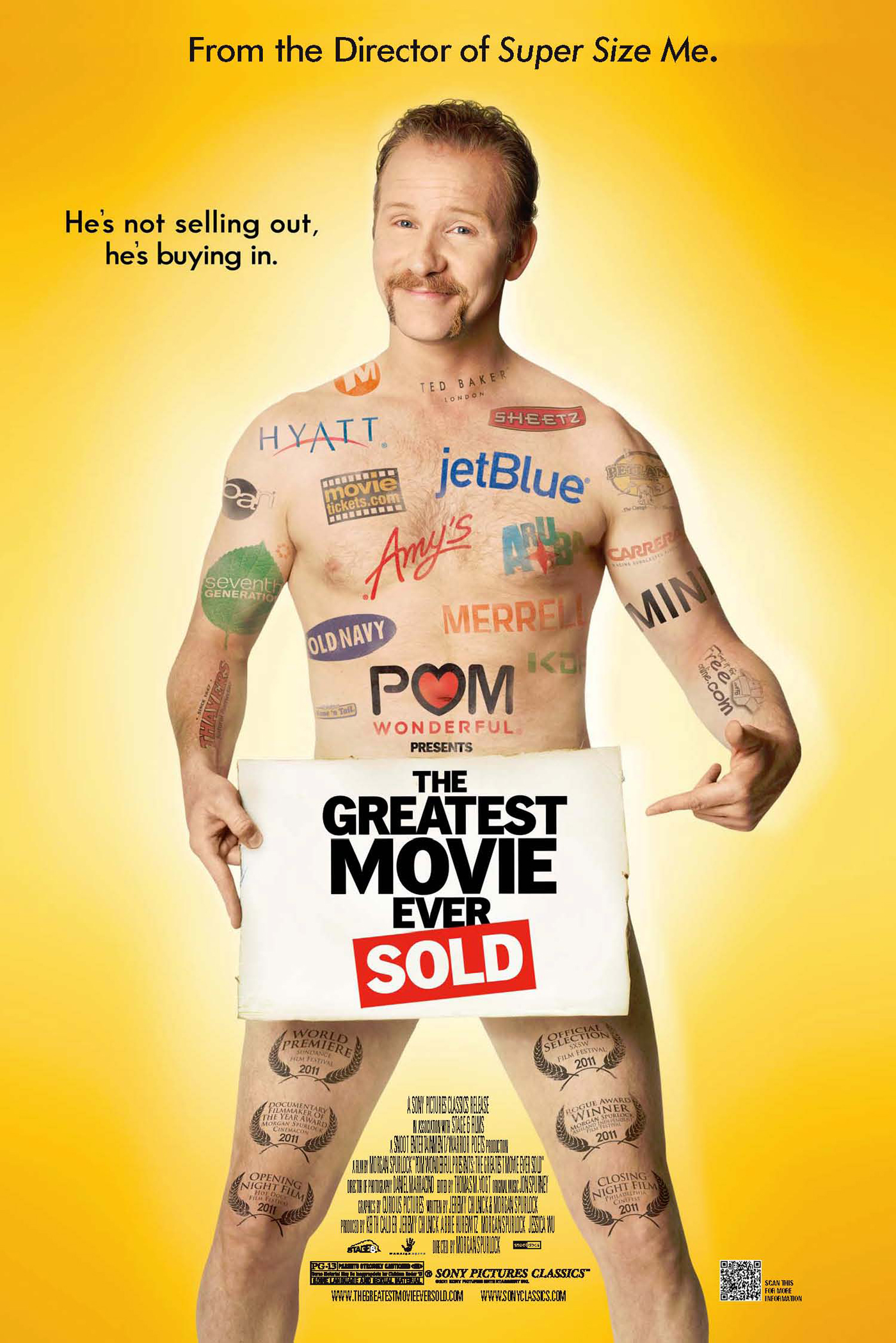 pom wonderful presents the greatest movie ever sold the