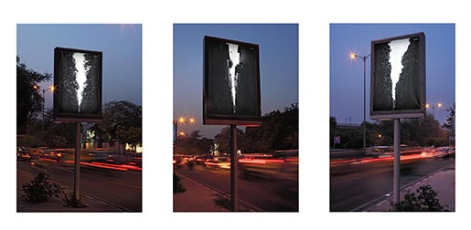 Philips Day Light Posters
