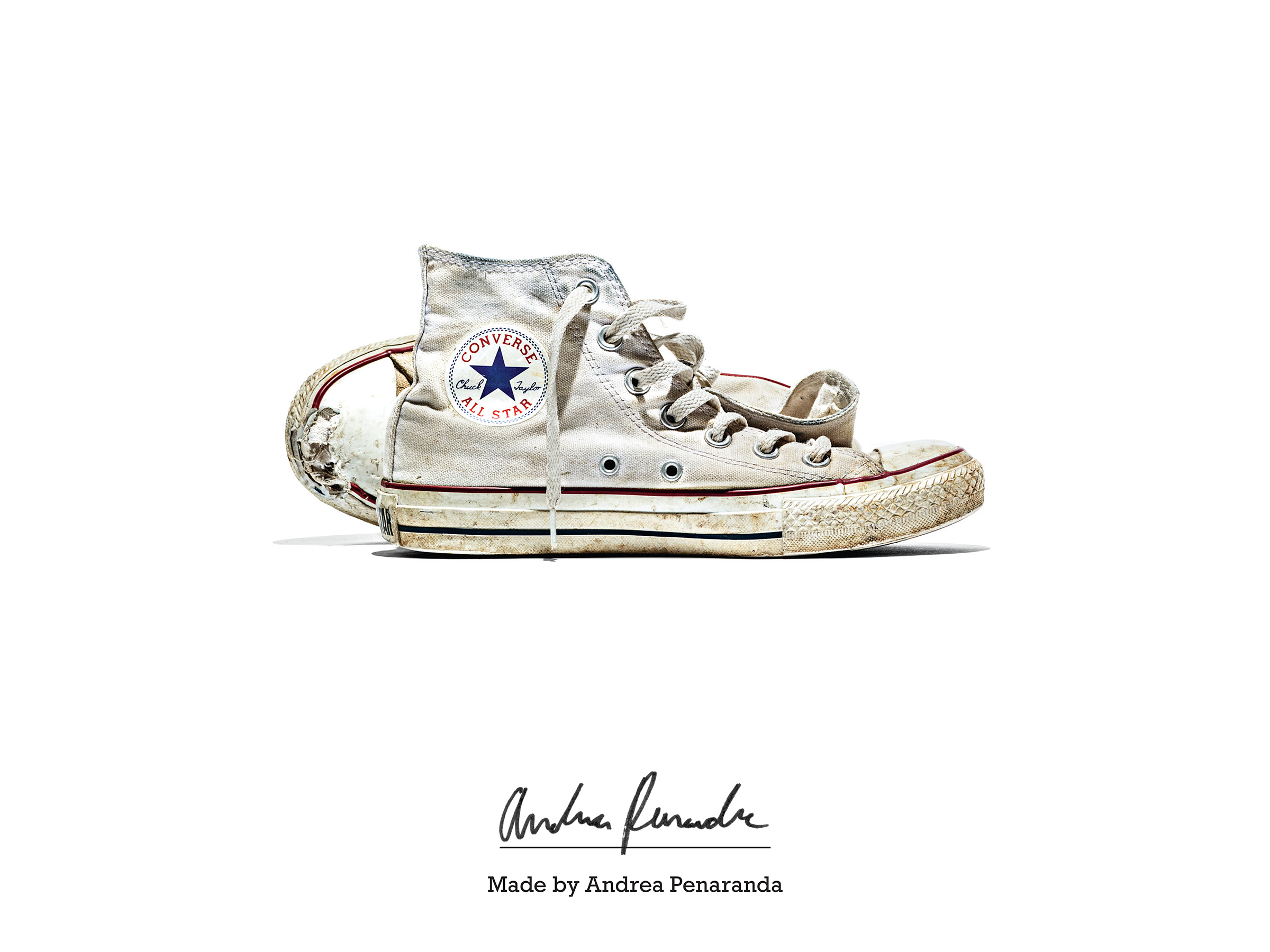 bbdd3cc1c25a Converse Made by You - The Inspiration Room