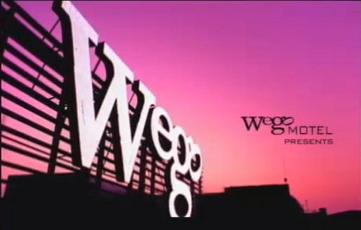 Wego Motel Presents Mini Movies