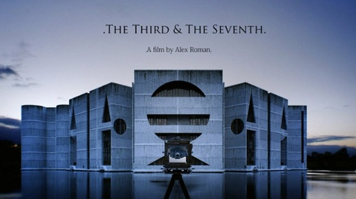 The Third and the Seventh