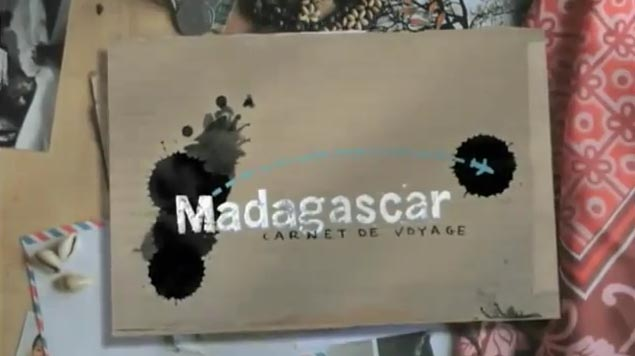 http://theinspirationroom.com/daily/shortfilm/2011/2/madagascar-carnet-de-voyage.jpg