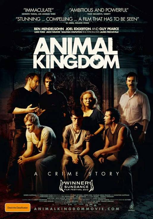 http://theinspirationroom.com/daily/trailers/2010/4/animal-kingdom-poster.jpg