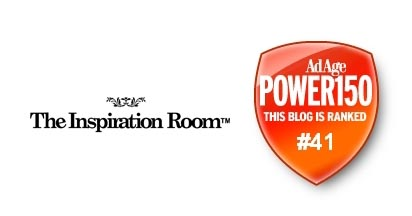 the-inspiration-room-power150