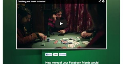 carlsberg-test-your-friends-facebook