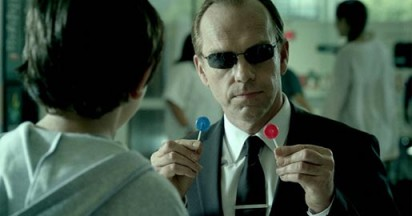 ge-agent-smith-lollipops