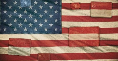 accem-integrating-refugees-usa-flag