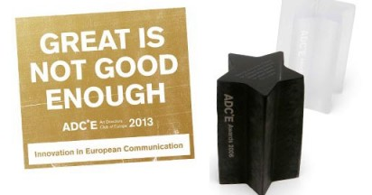 adc-europe-great-is-not-good-enough