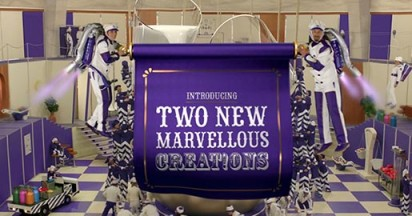 cadbury-marvellous-creations