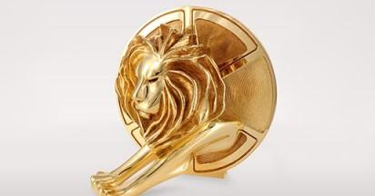 cannes-gold-film-lion