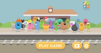 dumb-ways-to-die-app-play-game