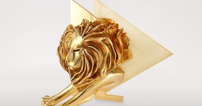 gold-direct-lion