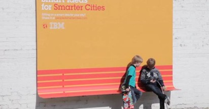 ibm-smarter-cities-bench