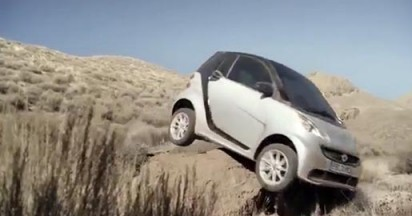 smart-car-off-road