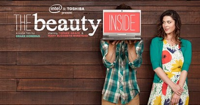 the-beauty-inside