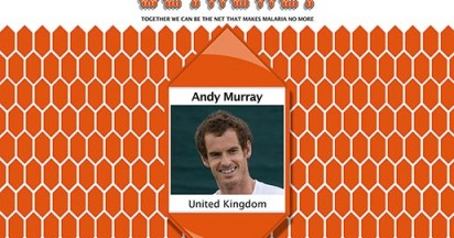 be-the-net-andy-murray