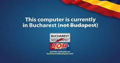 bucharest-not-budapest-wallpaper