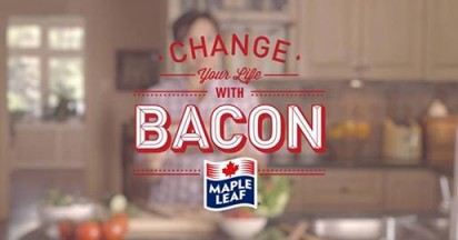 change-your-life-with-bacon