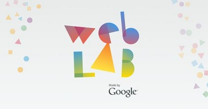 chrome-web-lab