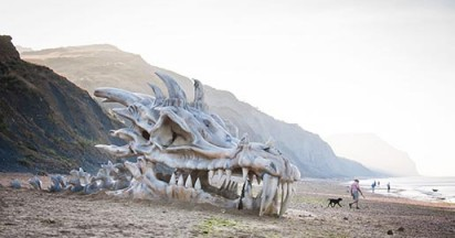 game-of-thrones-skull-beach