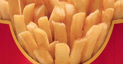 mcdonalds-fries-spread