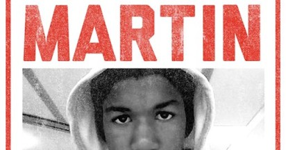 million-march-for-trayvon