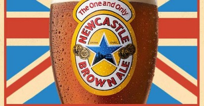 newcastle-brown-independence-eve-july-3