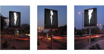 philips-day-light-posters