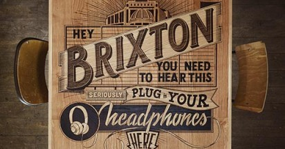 philips-table-brixton