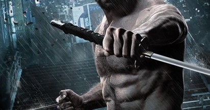 become-the-wolverine