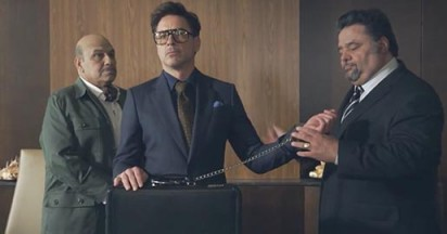 htc-robert-downey-jr