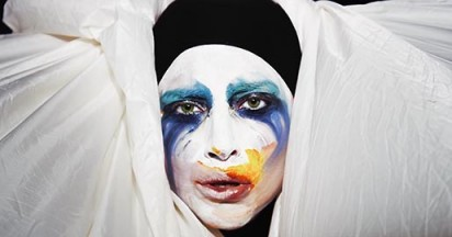 lady-gaga-applause-1