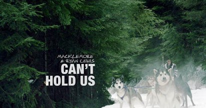 macklemore-ryan-lewis-cant-hold-us