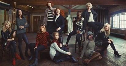 marks-spencer-leading-ladies-artists-studio-1