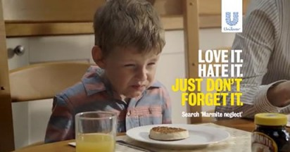 marmite-just-dont-forget-it