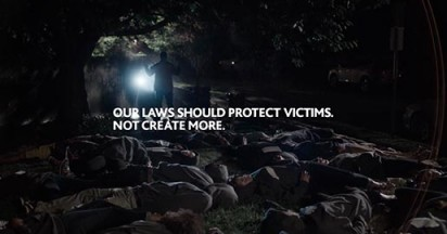 our-laws-should-protect-victims