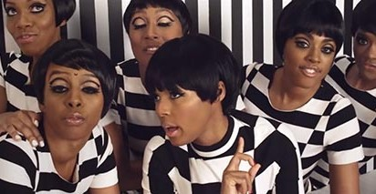 janelle-monae-queen-dancers-2