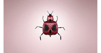 louis-vuitton-ladybird-1