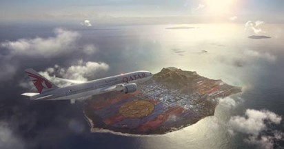 qatar-airways-fcb-island