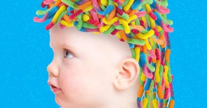 trolli-weirdly-awesome-hair