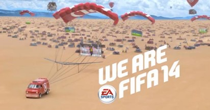 we-are-fifa-14