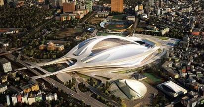zaha-hadid-new-national-stadium-japan-1