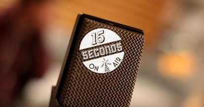 15-seconds-on-air