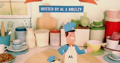 almond-breeze-recipes-made-breezy-1