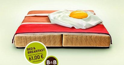 bed-and-breakfast-sunny-side-up