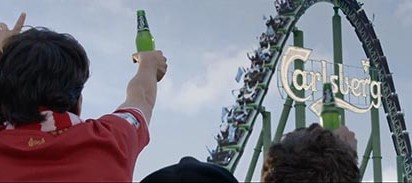 carlsberg-the-ride