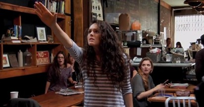 carrie-telekinetic-coffee-shop