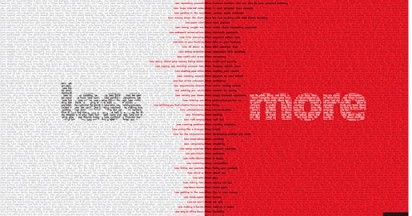 nab-less-more-manifesto-ad
