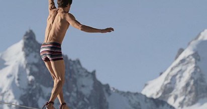 paul-smith-tightrope-underwear
