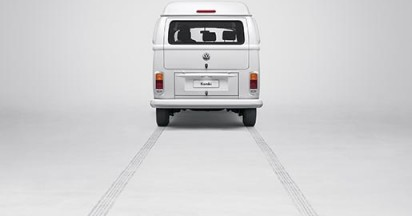unintroducing-volkswagen-bus